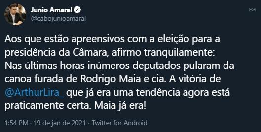 telas_renato