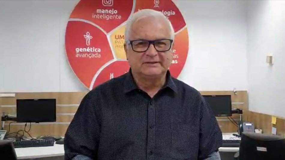 João Batista Olivi