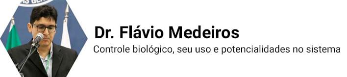 Participantes Webinar Nemascience