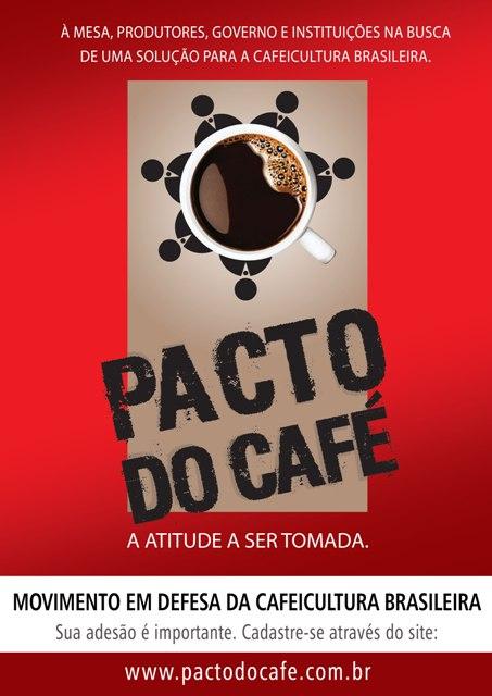 Pacto do Café