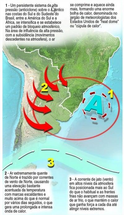 mapa meteorologia - metsul 01
