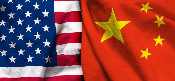 China diz que concordou com os EUA em retirar tarifas em fases
