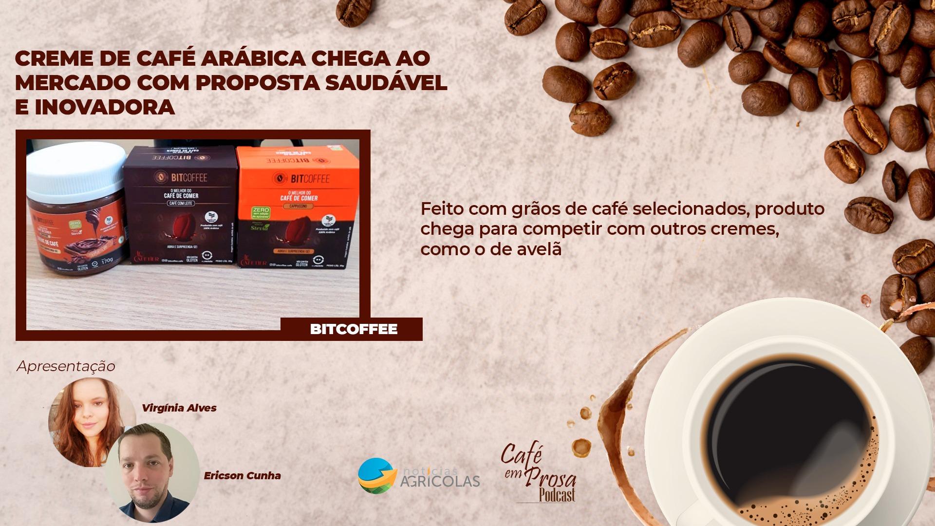 cafe em prosa 9