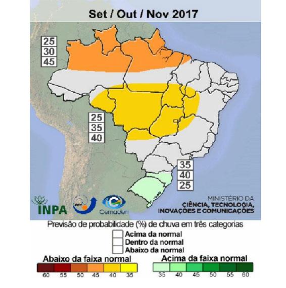mapa-1 - Mamedes Luiz Melo - 12/09/17