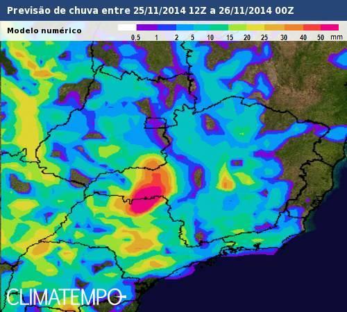 Climatempo 3