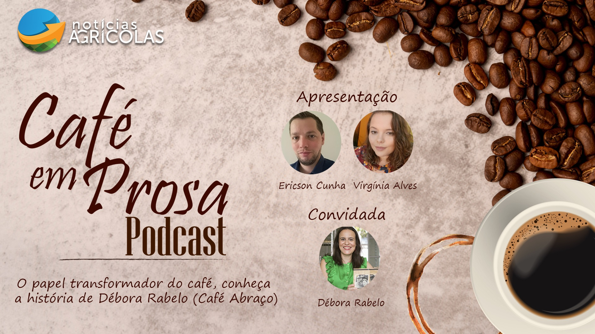 cafe em prosa 2