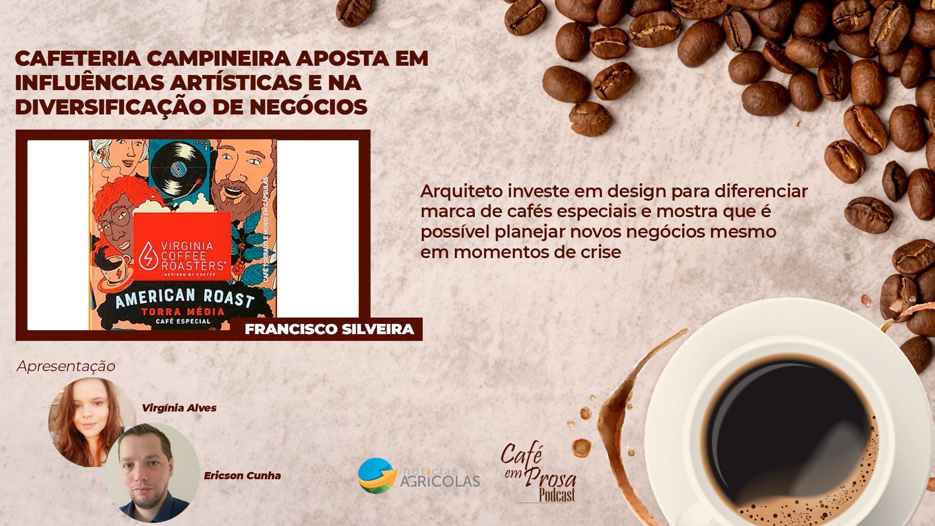 cafe em prosa 8