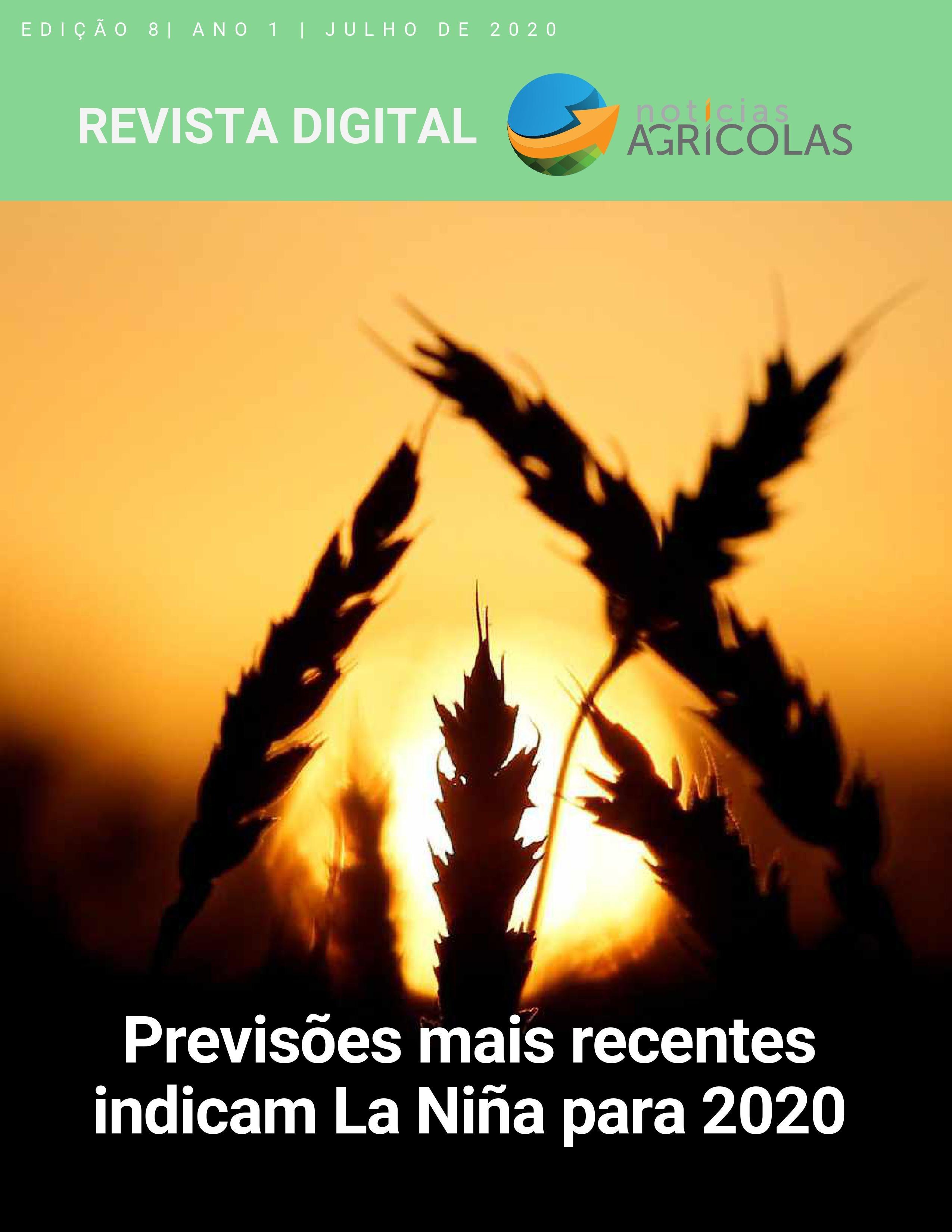 capa revista noticias agricolas 7