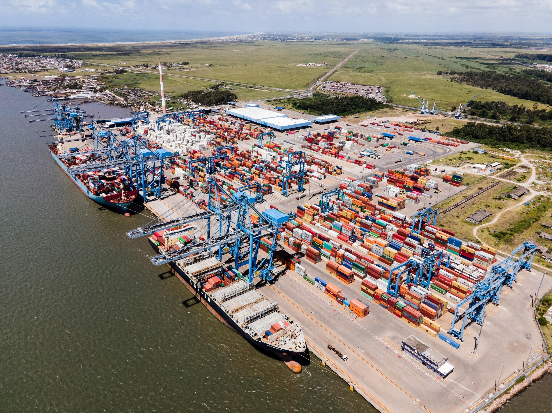 porto_rio_grande_exportação