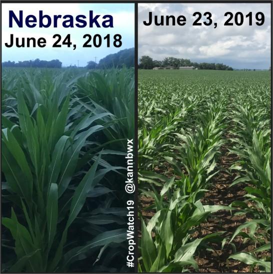 Nebraska 2019