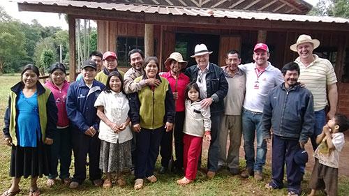 JB Paraguai 3