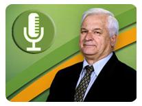 podcast joão batista com ícone microfone 207x155 borda