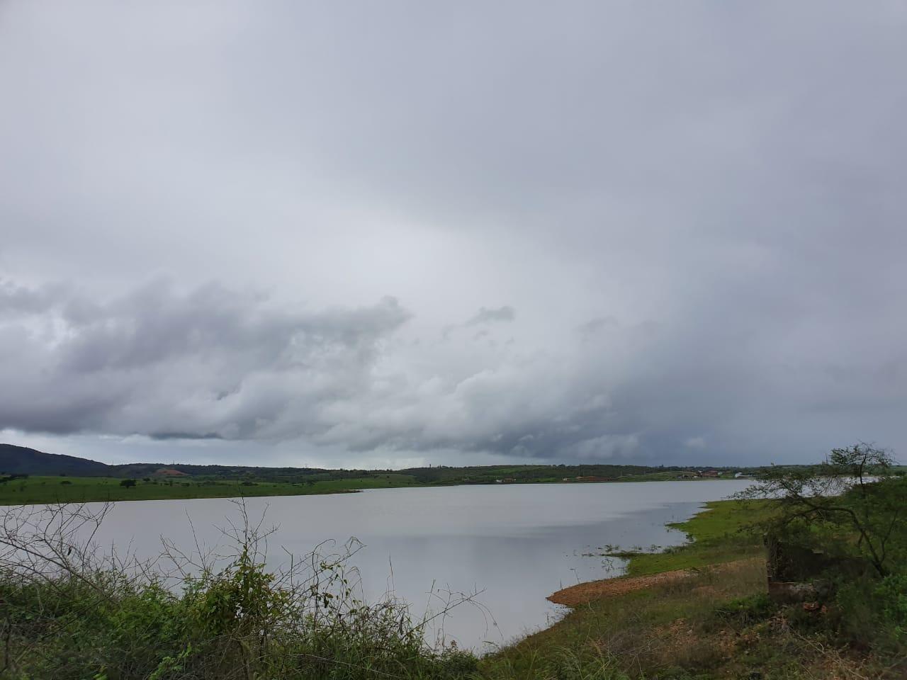 barragem 22