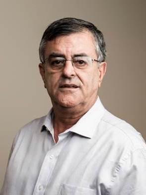Breno Mesquita, presidente das comissões Nacional e Estadual do Café, da CNA e FAEMG -  Foto: Rafael Motta