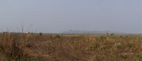 Angola Panorama - Fotos Eduardo Porto 19