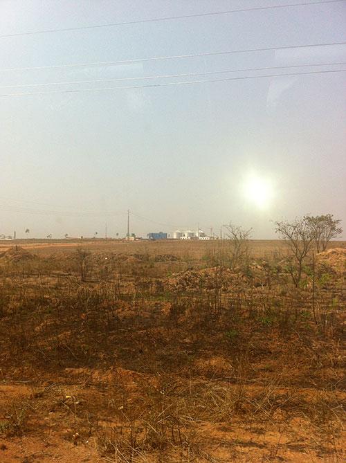 Angola - Fotos Eduardo Porto 11