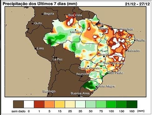 Mapa Somar