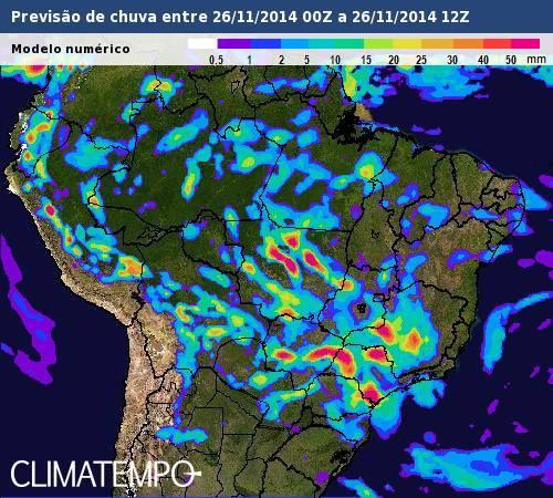 Climatempo 4