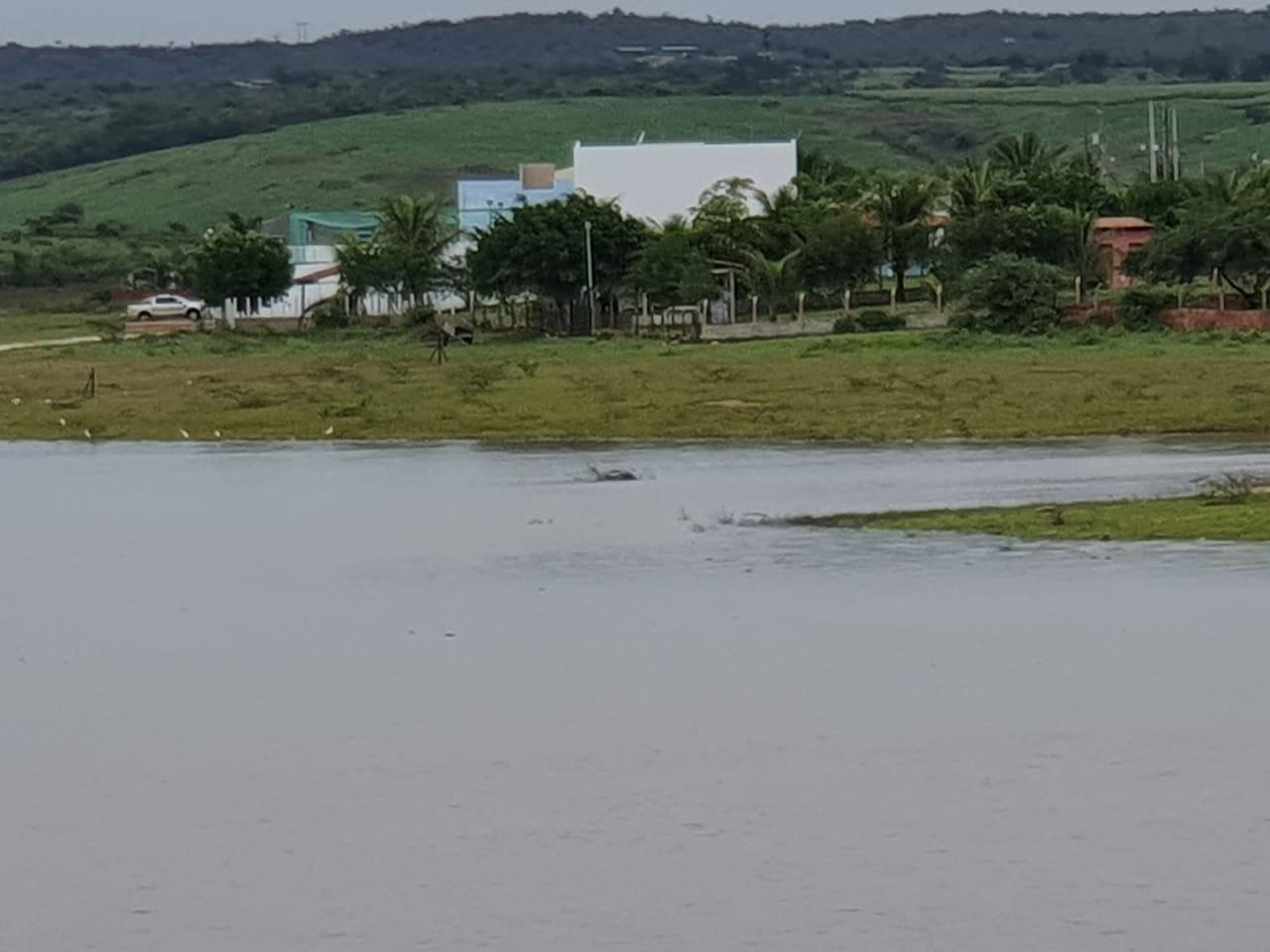 barragem 13