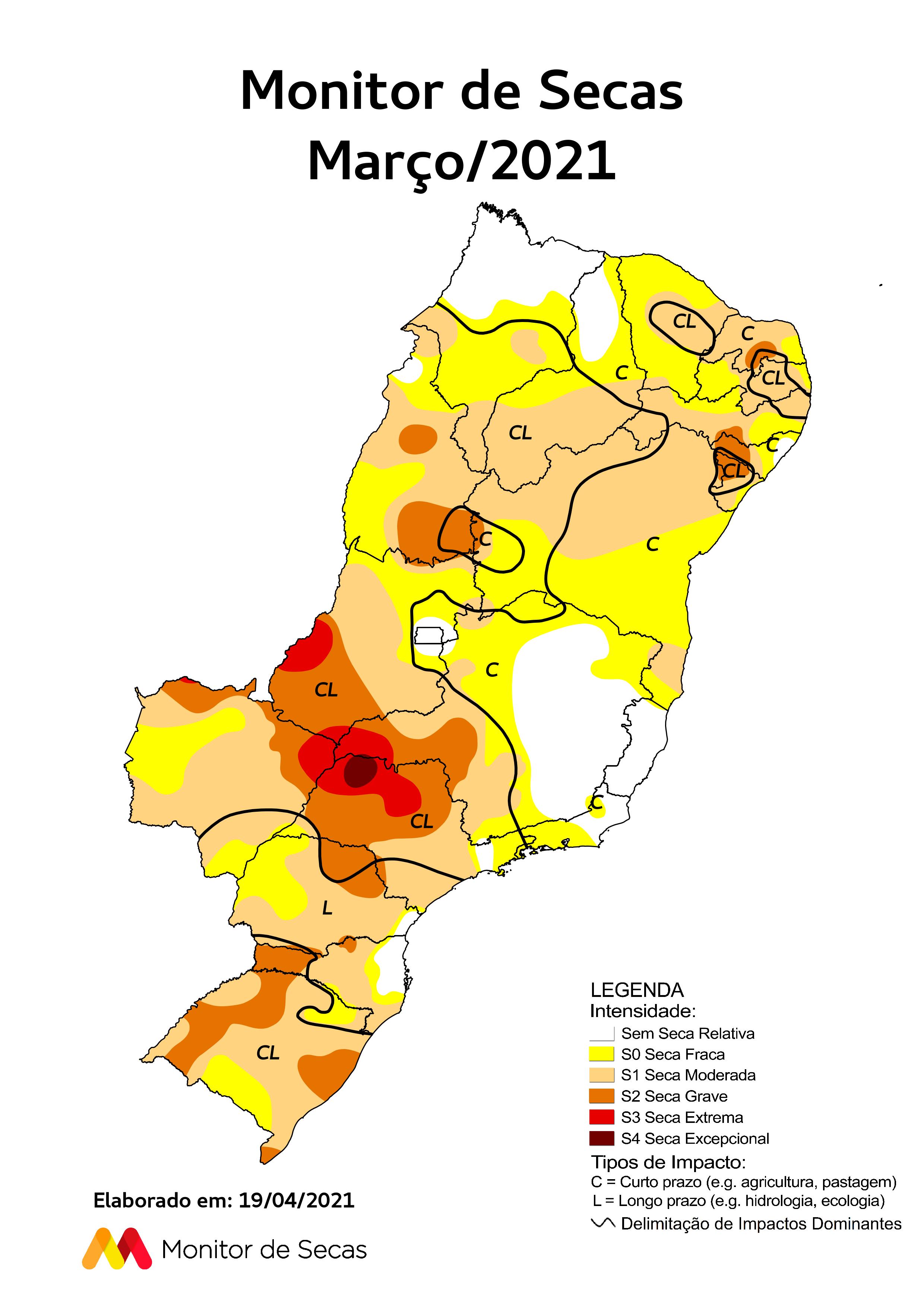 Monitor de Secas - Ana - 20042021