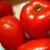 Tomate - Ceasas