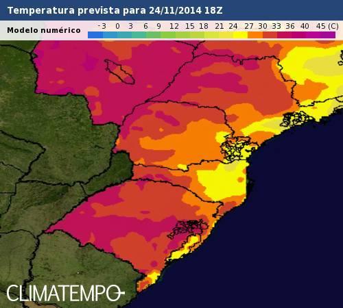 Climatempo 1