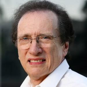 Geraldo Barros - coordenador Cepea