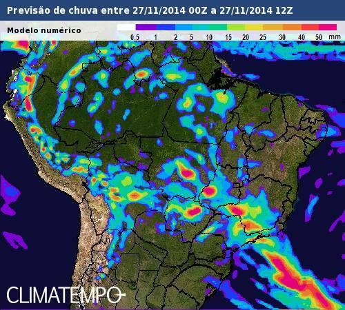 Climatempo 5