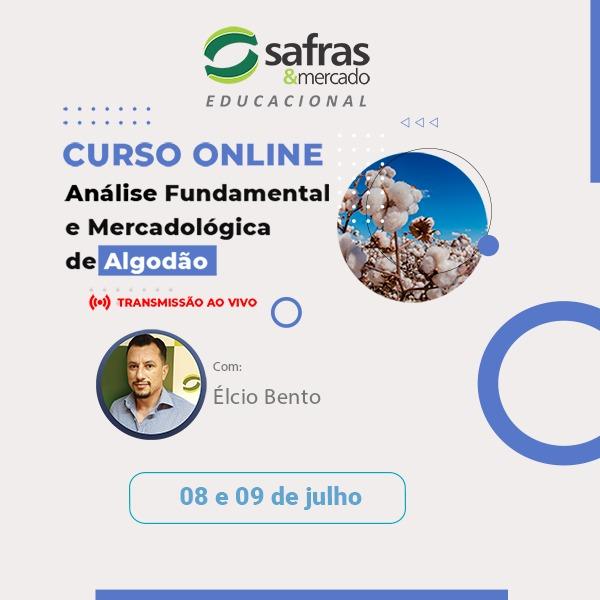 Safras