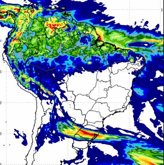 Destaque clima - 030521