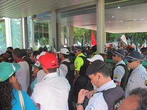 Manifestantes 2