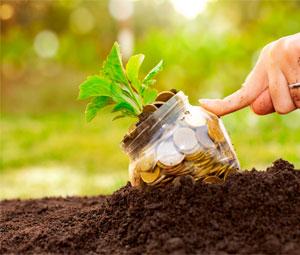 Resultado de imagem para Senar, Ministério da Agricultura, Embrapa e Banco Mundial divulgam resultados finais do Projeto ABC Cerrado
