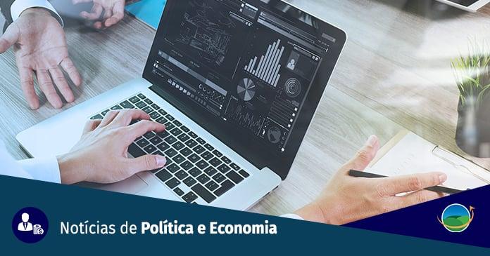 No Estadão: Continuidade da alta do dólar será maior preocupação do ano,...