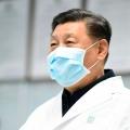 Xi promete vencer a guerra das pessoas contra o novo coronavírus