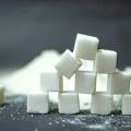 Açúcar - Foto: Unica
