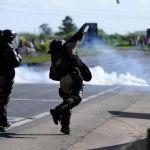 Greve RS - Foto: Ronaldo Bernardi / Agencia RBS