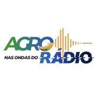 Agro Nas Ondas do Rádio