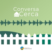Conversa de Cerca