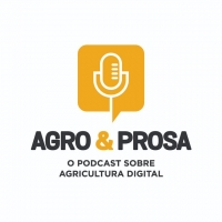 Agro & Prosa