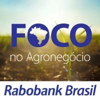 Foco no Agronegócio - Rabobank Brasil