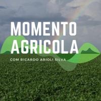 Momento Agrícola