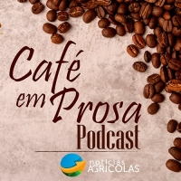 Café em Prosa Podcast