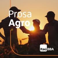 Podcast Itaú BBA