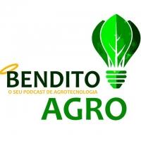 Bendito Agro Podcast