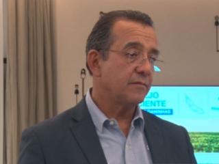 Sergio Abud