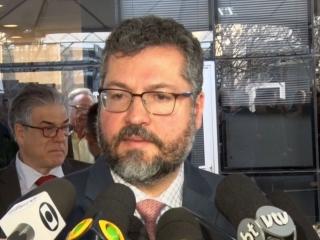 Ernesto Araujo - 30 anos Embrapa Territorial