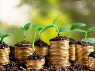 Dinheiro no Agro 16:9