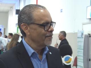 Jose Ramirez - Diretor Técnico Anitox/EUA