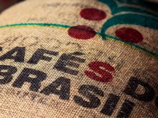 cafe 16:9 16x9 - destaque