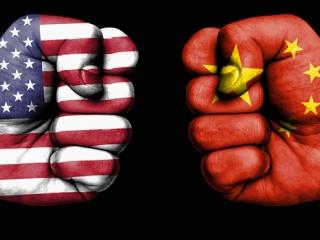 guerra comercial - china x EUA - andriano_cz/Thinkstock